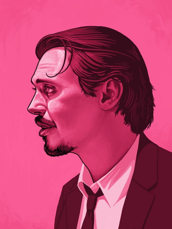 Mike-Mitchell-Mr-Pink-550x733