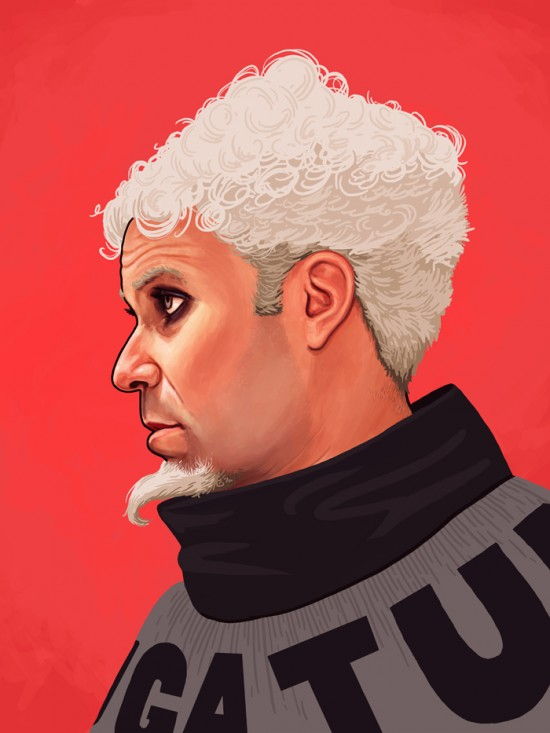 Mike-Mitchell-Mugatu-550x733