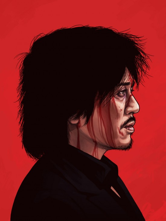Mike-Mitchell-Oldboy-550x733