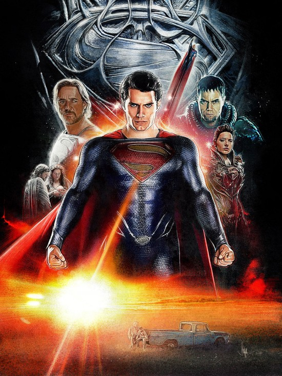 Paul-Shipper-Man-of-Steel-550x733