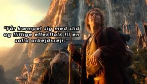 hobbitten thumb