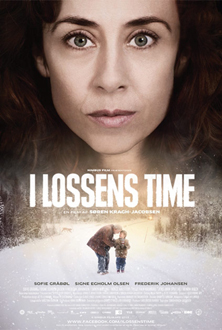 i lossens time plakat