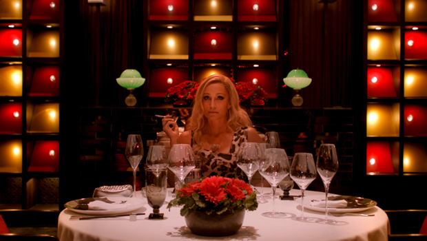 only god forgives 02