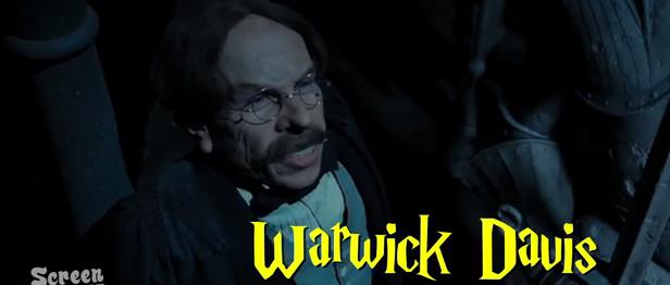 warwick davis 01