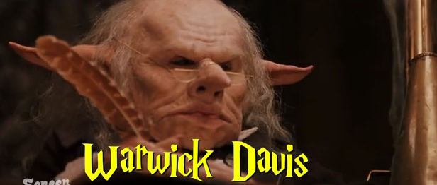 warwick davis 03