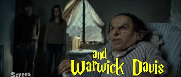 warwick davis 2
