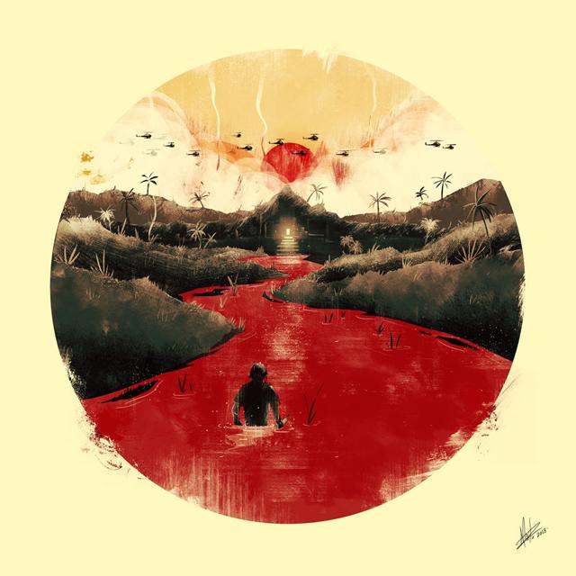 Apocalypse-Now-Marie-Bergeron