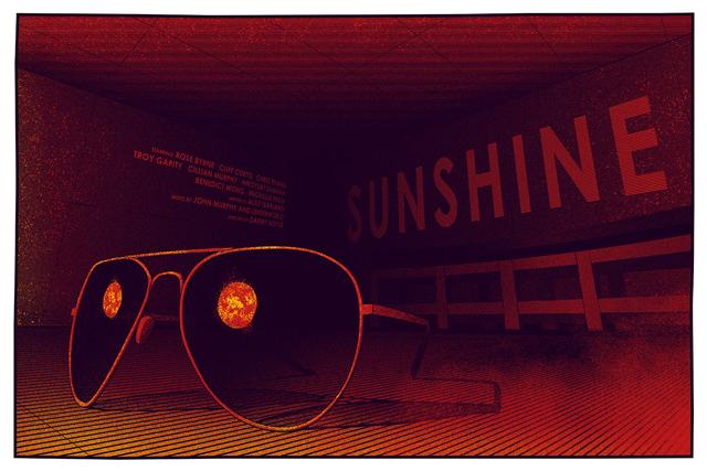 Sunshine-Tim-Anderson