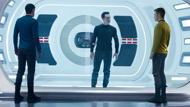 star trek into darkness 02