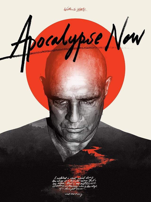 Gabz-Apocalypse-Now