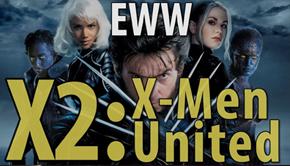 X-Men 2 alle fejl thumb