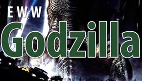 alle fejli Godzilla thumb