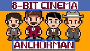 anchorman 8-bit thumb