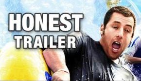 grown ups honest trailer