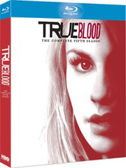 true blood 5 cover