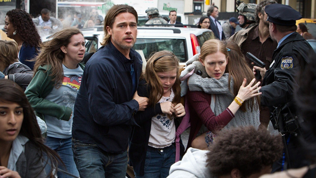 world war z 01
