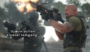 G.I. Joe Retaliation thumb