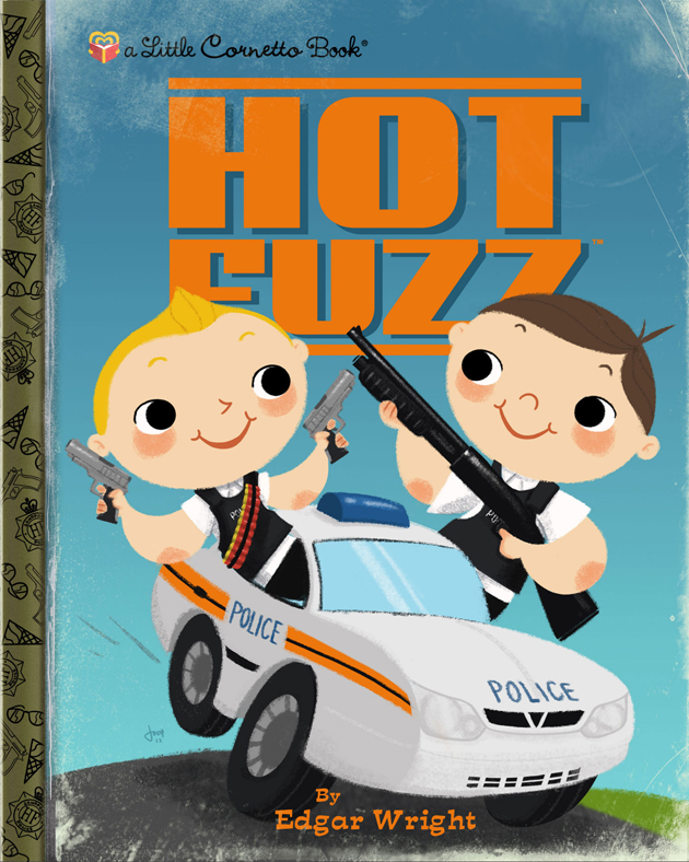 Joey-Spiotto-Hot-Fuzz