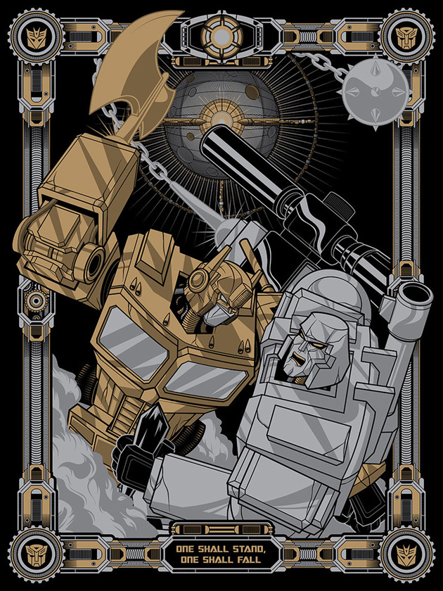 Transformers-One-Shall-Stand-Mockup-72dpi_1024x1024