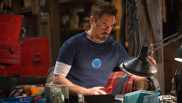iron man 3 bd 02