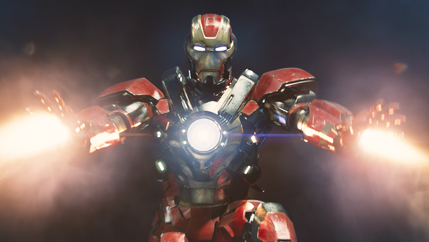 iron man 3 bd 03