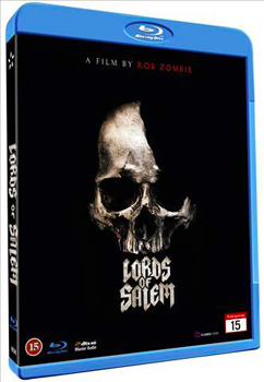 lords of salem cover