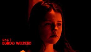 Blodig Weekend dag 3 thumb