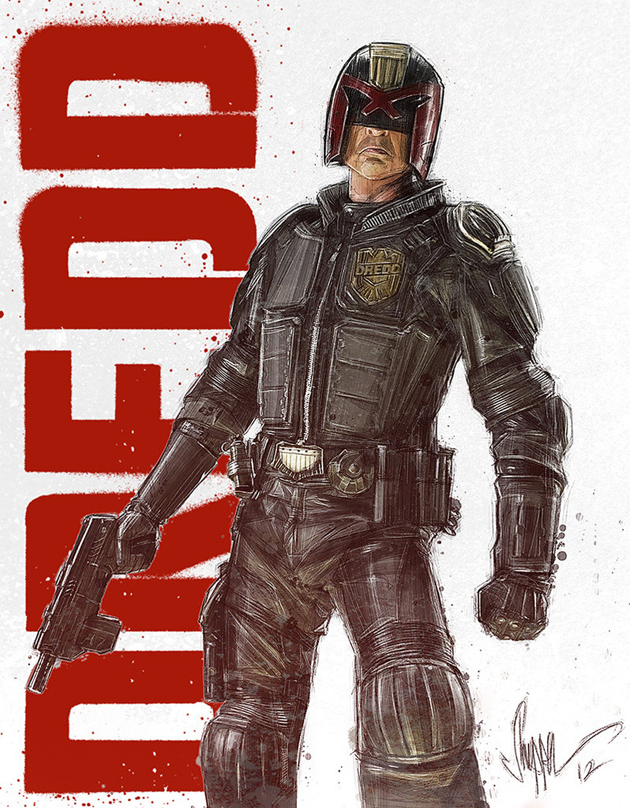 DREDD_Illo_Grunged_Poster_edit_1024x1024