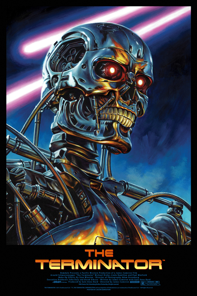 Edmiston-Terminator-Giclee-add
