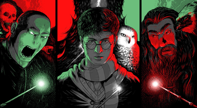 Harry-Potter-Tryptic-Mockup-72dpi-Print-Colors_1024x1024