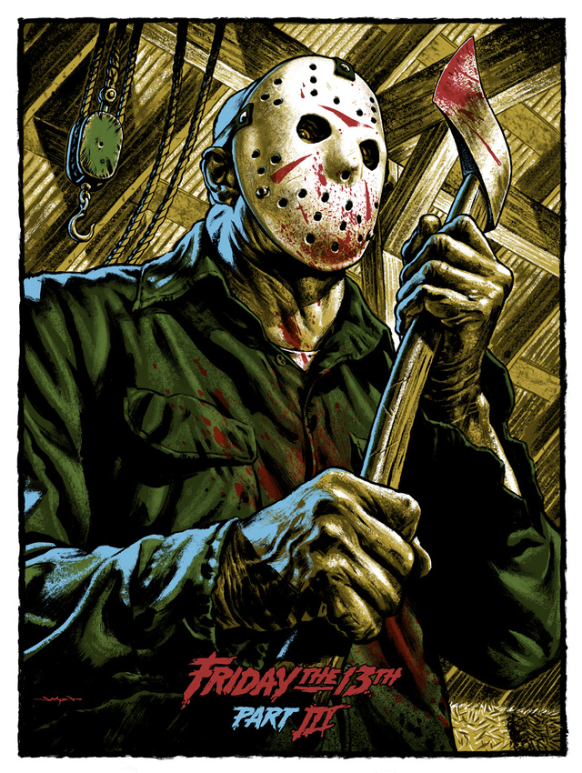 Jason-Edmiston-Friday-the-13th
