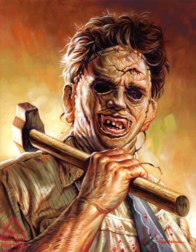 Jason-Edmiston-Leatherface
