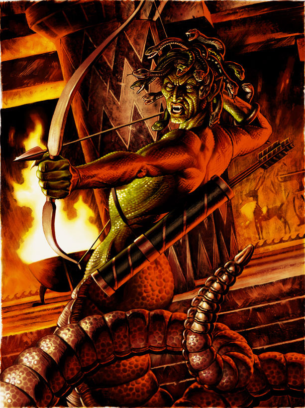 Jason-Edmiston-Medusa