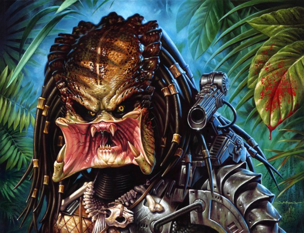 Jason-Edmiston-Predator
