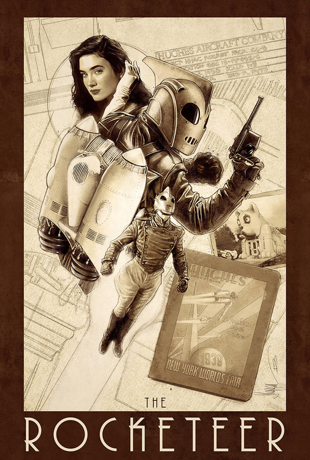 Rocketeer_Illo_border_27X40_S_edit_1024x1024
