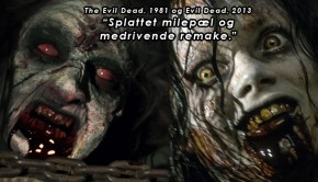evil dead 1981 2013 thumb 02