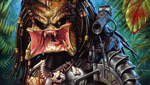 predator mondo Jason Edmiston