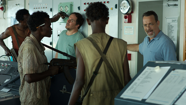 Captain Phillips 01