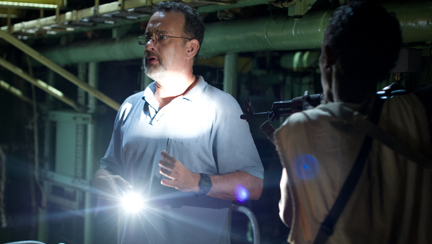 Captain Phillips 02