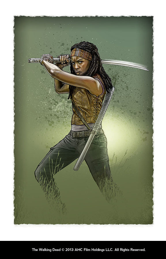 JasonPalmer2Michonne_copy_1024x1024