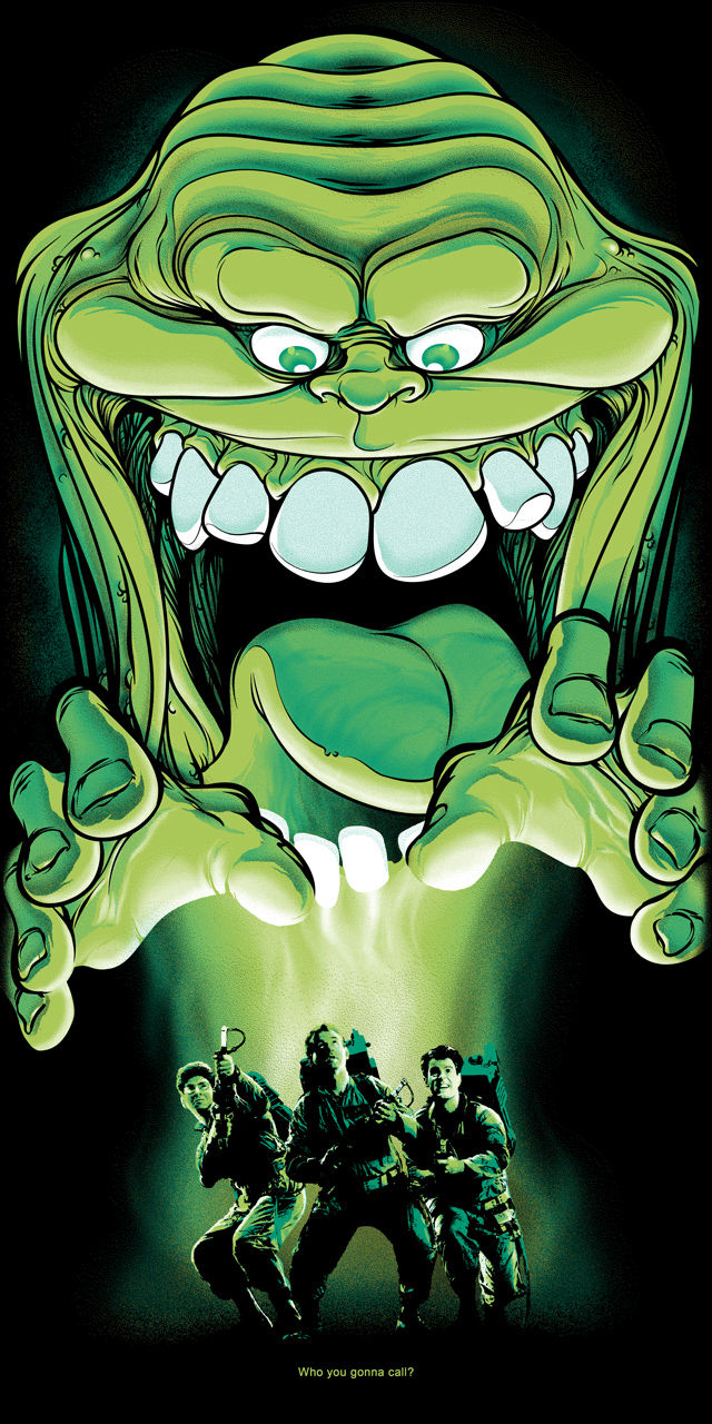 Joshua-Budich-Ghostbusters