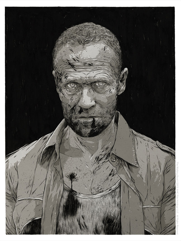 Matthew-Woodson-Walking-Dead