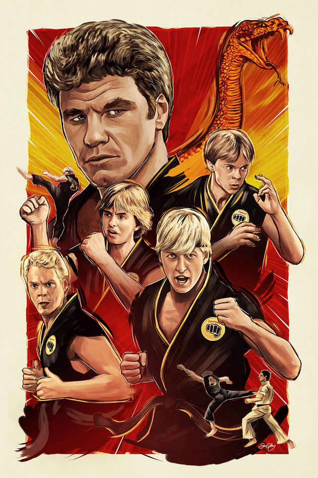 Sam-Gilbey-Karate-Kid