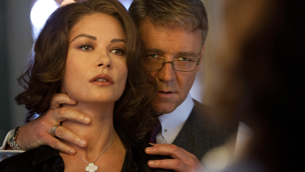 broken city blu-ray 01