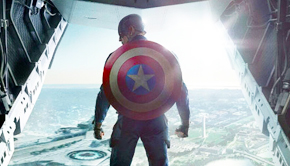 captain america winter soldier trailer thumb
