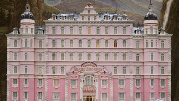 grand budapest hotel poster thumb