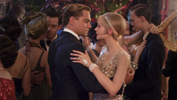 great gatsby 04
