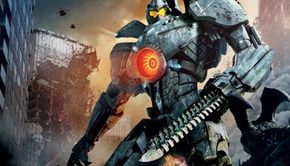 pacific rim honest trailer