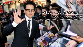 star trek into darkness q&a thumb