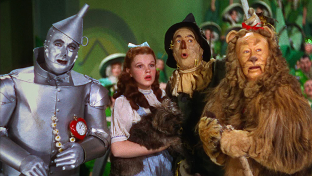 wizard of oz 1939 02